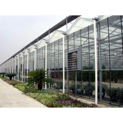 供应【青岛全境】智能温室建造,免费规划、设计。