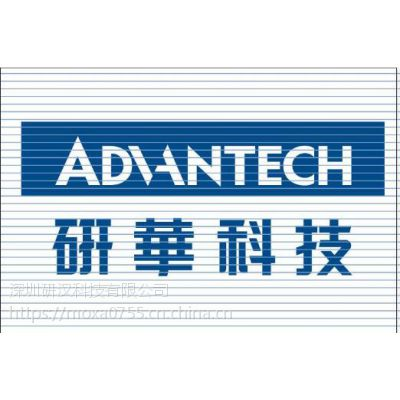 无线AP设备-EKI-6373AC【惠州研华代理商】电话13632928318