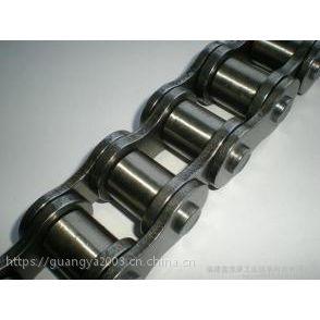 厂家直销 不锈钢传动链条 不锈钢涂装链条 欢迎订购