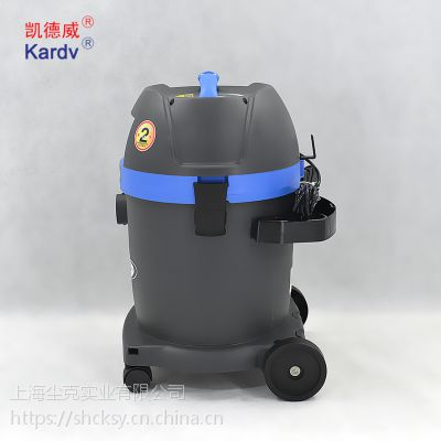 汕尾市供应小型真空吸尘器凯德威DL-1032