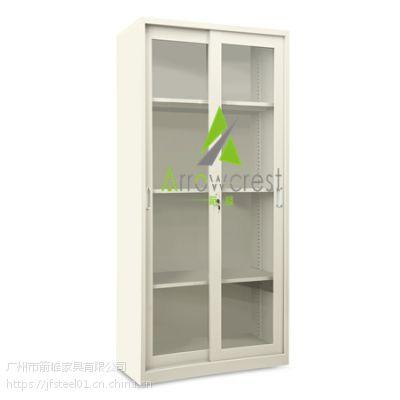 钢制文件柜更实用更环保,您选对了吗