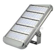 山东LED路灯设计施工维护