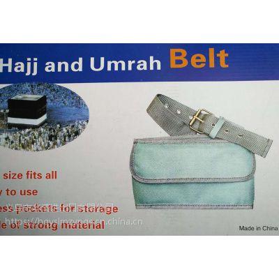 阿拉伯包式腰带 Arabian Belt 沙特包式腰带