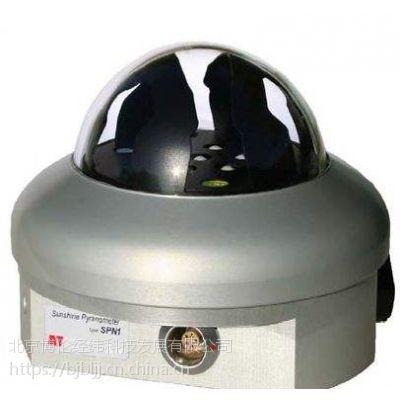 英国Delta-T基准式太阳辐射监测系统SPN1