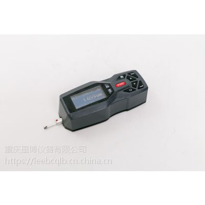 里博表面粗糙度测量仪leeb432 厂家新品发布 带计量证书包培训便携式