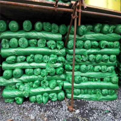 挡风抑尘网 防风墙生产厂家 镀锌板冲孔网