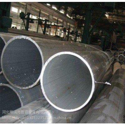 泉州地埋3PE防腐L485直缝埋弧焊管制造厂家 现货直销 蒂瑞克管道