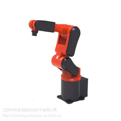搬运机器人 1003A-098厂家直销
