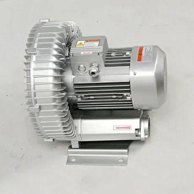 全风RB-61D-2(2.2KW)高压旋涡气泵厂家供应