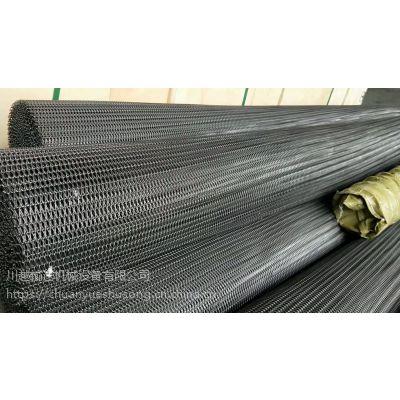 不锈钢金属输送网带,不锈钢金属网带,不锈钢金属网链,川越金属网带厂