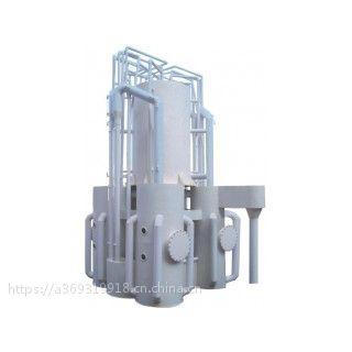 重力式过滤水设备 泳池设备 温泉洗浴设备