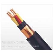 安徽明润供应CKEF/NA耐火船用电缆