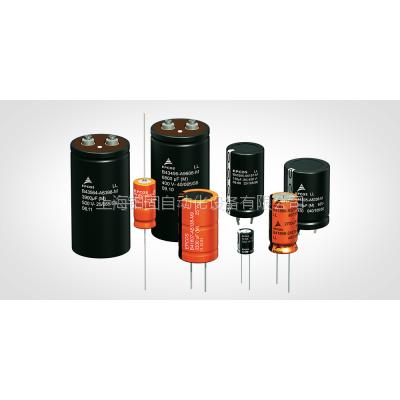 优势供应EPCOS各类产品