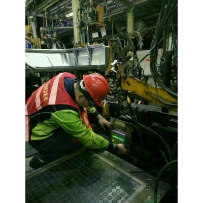 安全地毯SC4-2100*500 工业安全地毯开关 厂家直销