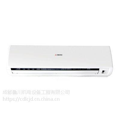 四川KTV中央空调系统该如何配置?