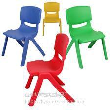 黄岩加工塑料椅子模具 靠背扶手椅模具大量生产