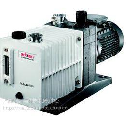 阿尔卡特油泵2015SD油旋片泵货期短