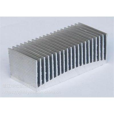 特种铝型材批发,特种铝型材,镇江华宏铝业