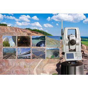 索佳NET AXII工业测量和监测型全站仪玉林.百色.贺州.河池.来宾.崇左