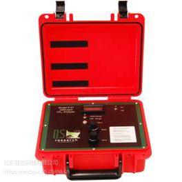 渠道科技 S158红外二氧化碳分析仪