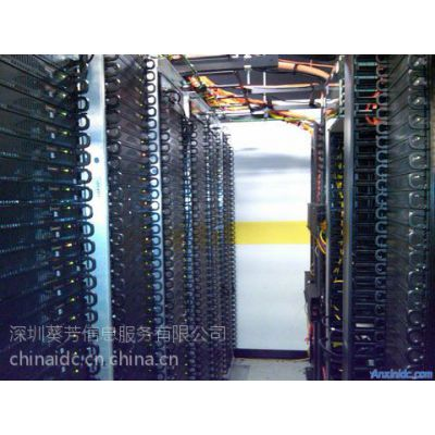 网站服务器要如何攻克? 香港E3服务器租用 独享服务器租用托管 葵芳idc数据中心