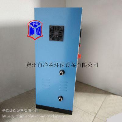 质优价廉山东SCII-20HB水箱自洁消毒器
