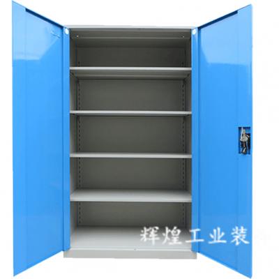 深圳 辉煌HH-233 单门工具柜物料柜 做重型工具柜厂家