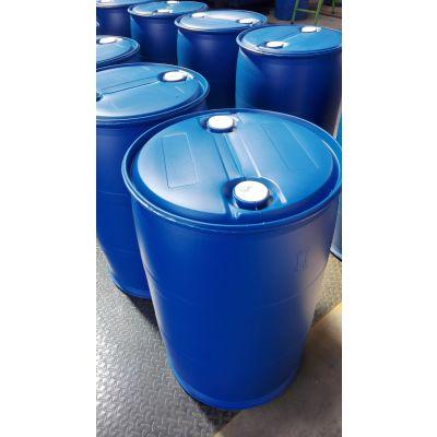 免费提供220公斤塑料桶样品耐摔包装化工桶