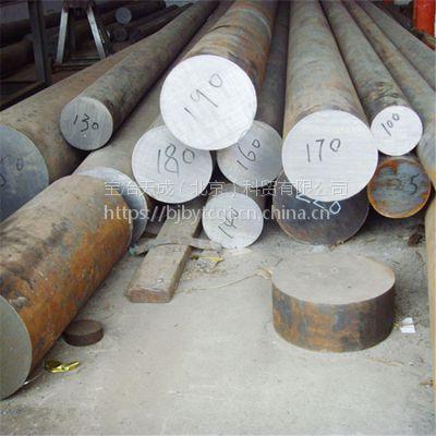 供应 45#实心圆钢 价格行情 碳素结构圆钢可切割零售!!