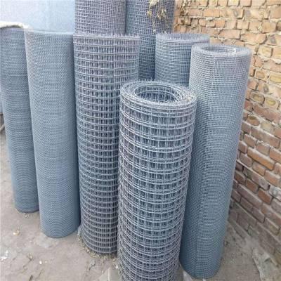 不锈钢扁丝轧花网 那里有养猪的钢丝网 屋面钢丝网