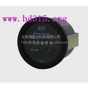 石英电子计时器 型号:TAJ5QJT5库号:M274024