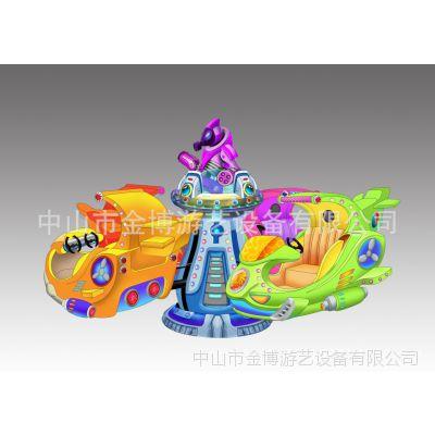 儿童乐园游乐设备|小型游乐设备厂家|杠杆飞机儿童娱乐设施