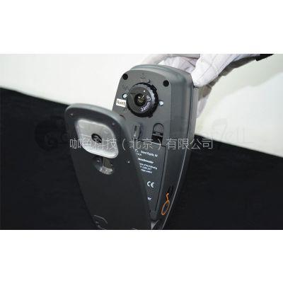 爱色丽Xrite 500系列分光密度仪/色差仪