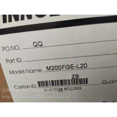 M200FGE-L20 奇美 (Chimei Innolux)