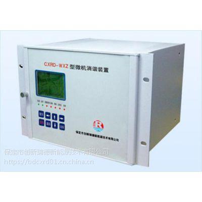 监测装置、创新瑞德(图)、电压监测装置