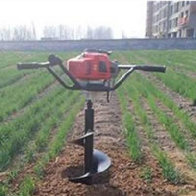 便携式吸粮机环保 粒状物料气力输送机