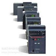 ABB接触器A50-30-11一级代理