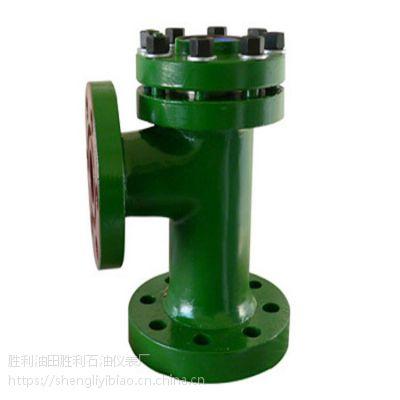 机械高压水表