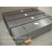 供应HC500冷轧板HC500镀锌卷板HC500宝钢HC500高强度钢板现货