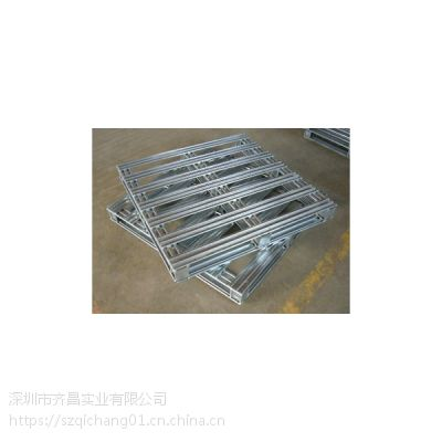 供应厂家直销金属托盘-深圳汇亿丰