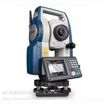 广西贵港全站仪.经纬仪.水准仪.专业维修.测量仪器维修检定