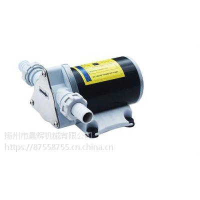 金湖直流化工泵,扬州晨辉机械,直流化工泵价格