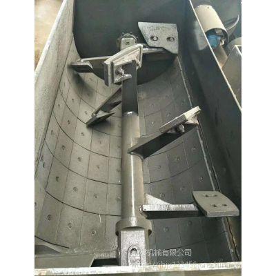 安徽淮南供应铲车搅拌斗铲斗样式的搅拌斗能搅拌混凝土的装载机