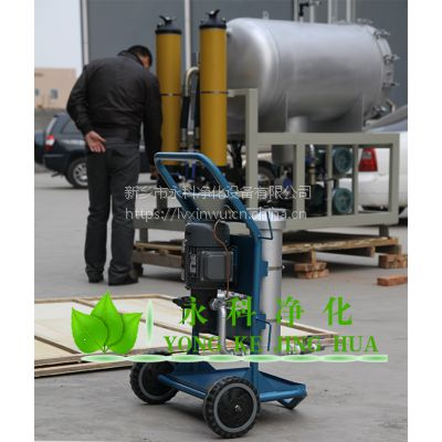HCP150A38050KC聚结滤芯(标准型)pall脱水滤油机