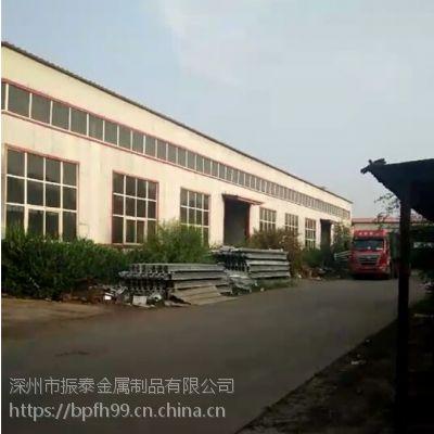 黑龙江边坡防护网供应,黑龙江边坡防护网供货,供应黑龙江边坡防护网厂家