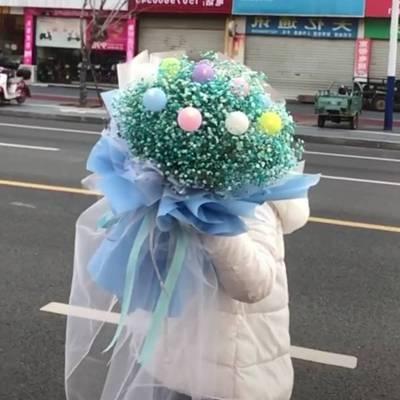 琅东情人节鲜花配送埌东客运站情人节鲜花15296)564995琅东同城速递情人节鲜花