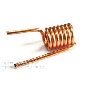 专业供应线圈电感,生产加工厂家直供
