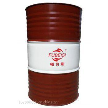 济宁福贝斯润滑油厂家直销加氢合成导热油320号