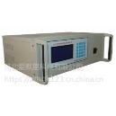 爱默里AML-QX03气象监测仪 (雨量温度大气压)