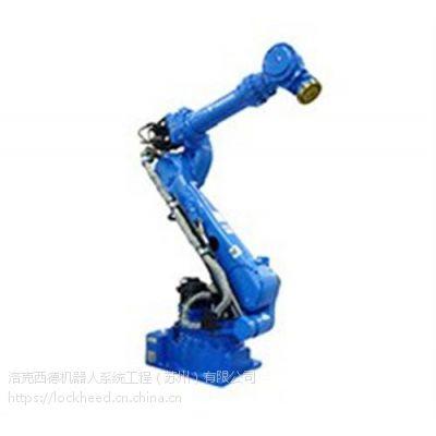 求购铝焊机,铝焊机,洛克西德